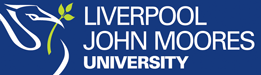 Liverpool John Moores University - Teacher TrainingProgramme 2014-15